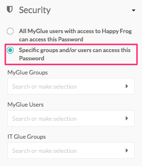 Create_Password___MyGlue.png